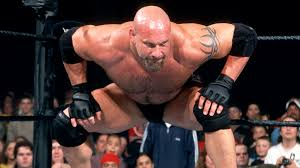 wwe wrestling news sports entertainment movie infos and download goldberg wwe