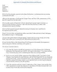 writing white papers resolution writing university of alberta high school model advertisements