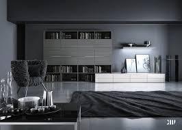 black and white home interior black and white home interior dayri me