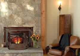 fireside hearth and stove is your jonesboro area stove and hearth
