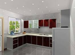 kitchen mesmerizing modern kitchen cabinet doors cheap kitchen