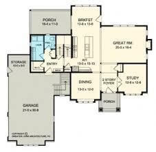 homes floor plans home floor plans syracuse ny smolen homes