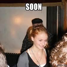 Games Of Thrones Meme - 15 hilarious game of thrones memes sneakhype