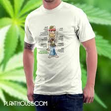 Tshirt Memes - weed tees marijuana t shirts stoner tees weed 420 gear