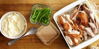 thanksgiving leftovers safety genius uses for holiday leftovers