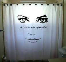 Shower Curtains For Guys Fancy Shower Curtains Home