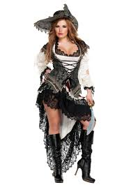 Women Pirate Halloween Costumes 100 Pirates Halloween Costume Ideas 223 Cosplay Images