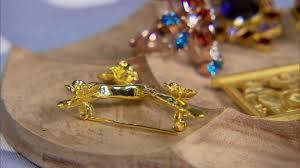 3d printed gold jewellery new money 01 24 2016 3d printing meets jewelry cctv news cctv