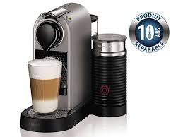 siege nespresso nespresso krups yy2732fd vente de expresso conforama