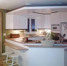 comptoir de la cuisine un comptoir revu et corrigé pour la cuisine cuisine avant