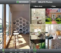Houzz Interior Design Photos by Modern Innovative Houzz Interior Design Emejing Houzz Interior