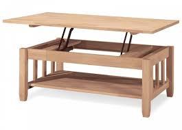 uncategorized white lift top coffee table beautiful lift top