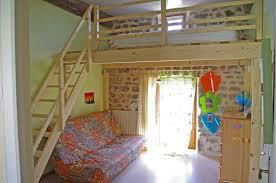 mezzanine chambre enfant mezzanine chambre maison design vicko info