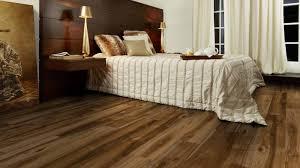 Kronoclic Laminate Flooring Colour Page 12