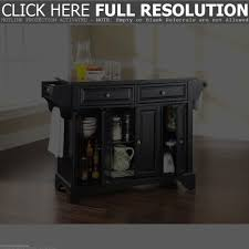 White Kitchen Island With Stainless Steel Top Kitchen Black Kitchen Island With Stainless Steel Top Lafayette In