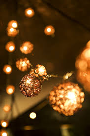 Outdoor Deck String Lighting by Decorative Mini String Lights U2022 Lighting Decor