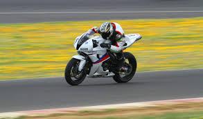 2008 honda cbr 600 price 2008 honda cbr600rr race bike