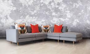 Home Decor Websites Uk Rume Beautiful English Furniture Lovely Lighting And Gorgeous