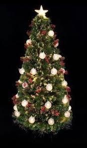11 best top 10 best fiber optic christmas tree in 2017 images on