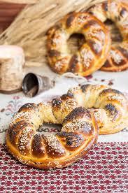 ukrainian tastespotting