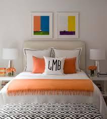 parsons nightstand design ideas
