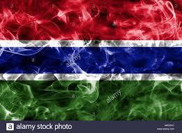 Gambia Flag Gambia Banjul Stock Photos U0026 Gambia Banjul Stock Images Alamy