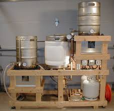 Design Your Own Home Brew Labels Brewery Construction Guide The Following Is A Step By Step Guide