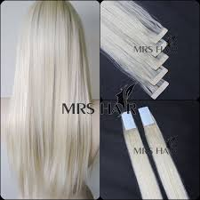 white hair extensions white clip in human hair extensions indian remy hair