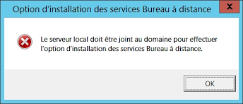 installer bureau à distance index of wp content uploads 2013 10