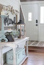 mejores 145 imagenes de home decoration en pinterest 55 diy rustic home decor ideas on a budget