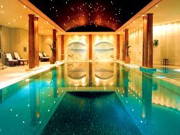 Furniture Personable Best Indoor Hotel Pools The World Blog