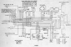 nissan x trail wiring diagram free wiring diagram