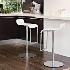 Mobile Bar Moderno Per Casa by Ikea Bancone Bar Free Brief Fashion Ikea Nordic Wooduglass Eco