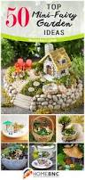 gardening ideas top 25 best mini gardens ideas on pinterest mini fairy garden