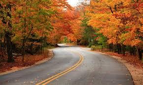10 fun fall getaways northwest quarterly