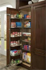 walk in kitchen pantry ideas how to plan a walk in kitchen pantry design kitchen pantry ideas