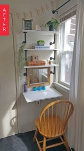 best 25 dorm desk ideas on pinterest dorm desk decor college