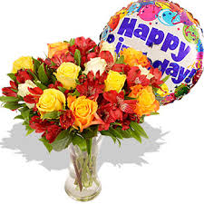 birthday boquets san diego wholesale flowers florist bouquets birthday bouquet