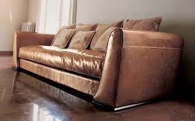 Top Rated Sectional Sofa Brands High Quality Sectional Sofas U0026 Banner Coffee Color Traditional