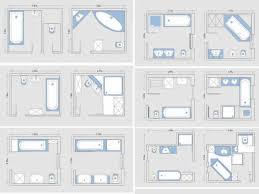 design a bathroom layout tool genwitch