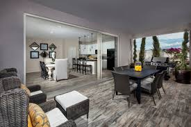 Kb Home Design Studio Az by New Homes For Sale In Mesa Az Dahlia Pointe Community By Kb Home