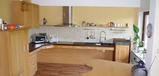 buche küche funktionale küche in buche häfele functionality world