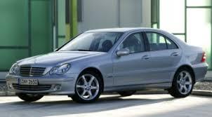mercedes cdi 320 mercedes c 320 cdi w203 224 hp specs performance