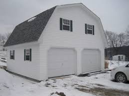 Estimated Cost To Build A Deck by Apartments Cost To Build A Garage Apartment Price To Build A