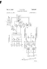 wuhan huaying electric power tech science co hybc transformer