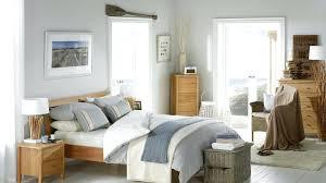 light blue home decor decorations hampton style decorating bedrooms hampton style