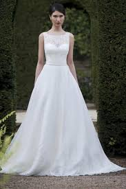 augusta jones bridal augusta jones wedding dresses available in swansea