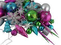 tone ornaments how psychic design inspiration