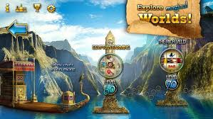 slots for android slots pharaoh s way android apps on play