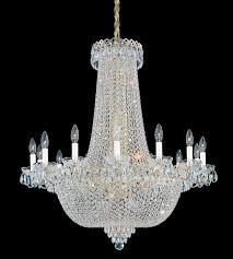 ebay home interior easy chandelier ebay in home interior redesign with